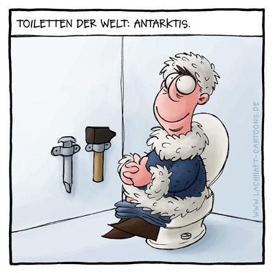 toiletten_der_welt1.jpg