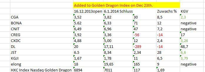 20140107183204-index-6-1-14.jpg