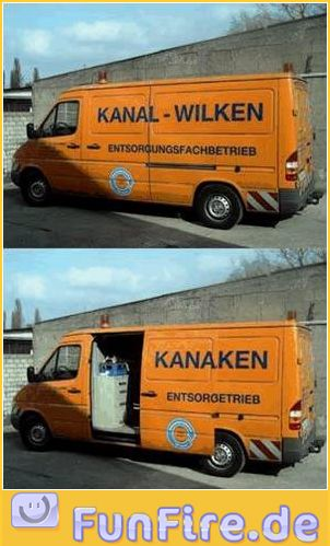 zwei-firmen-ein-auto.jpg