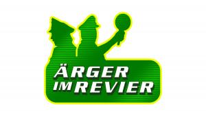 aerger-im-revier-1210181.jpg