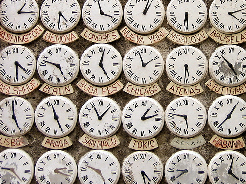 travel-clocks3.jpg