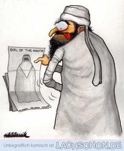talibanporn.jpg