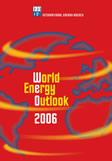 WEO_2006_Cover_Ok_WEB_sm.jpg