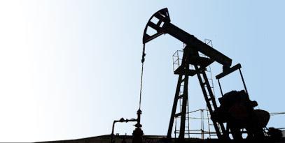 trading_crude_oil_banner_1.jpg