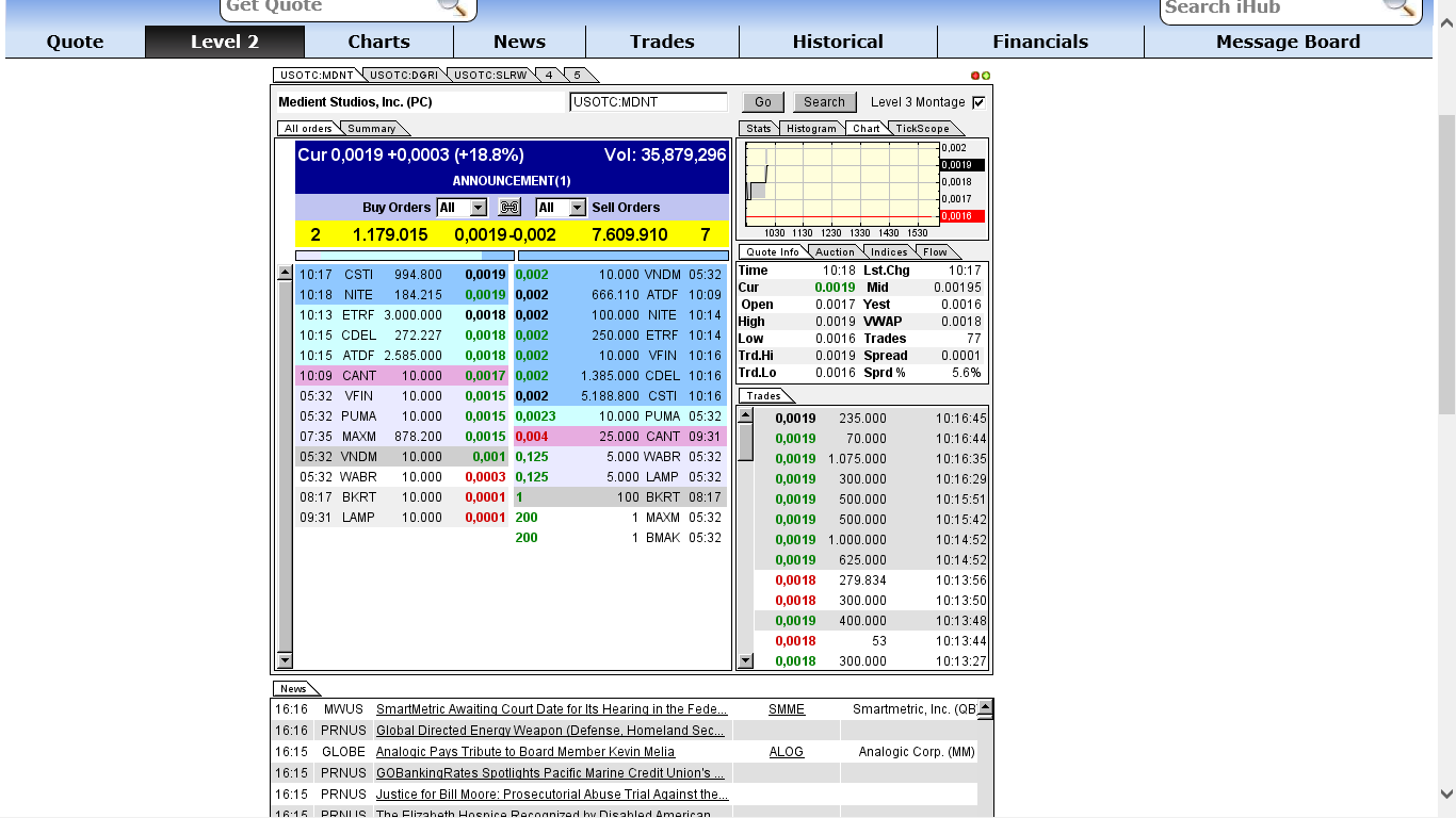 screenshot_(1).png
