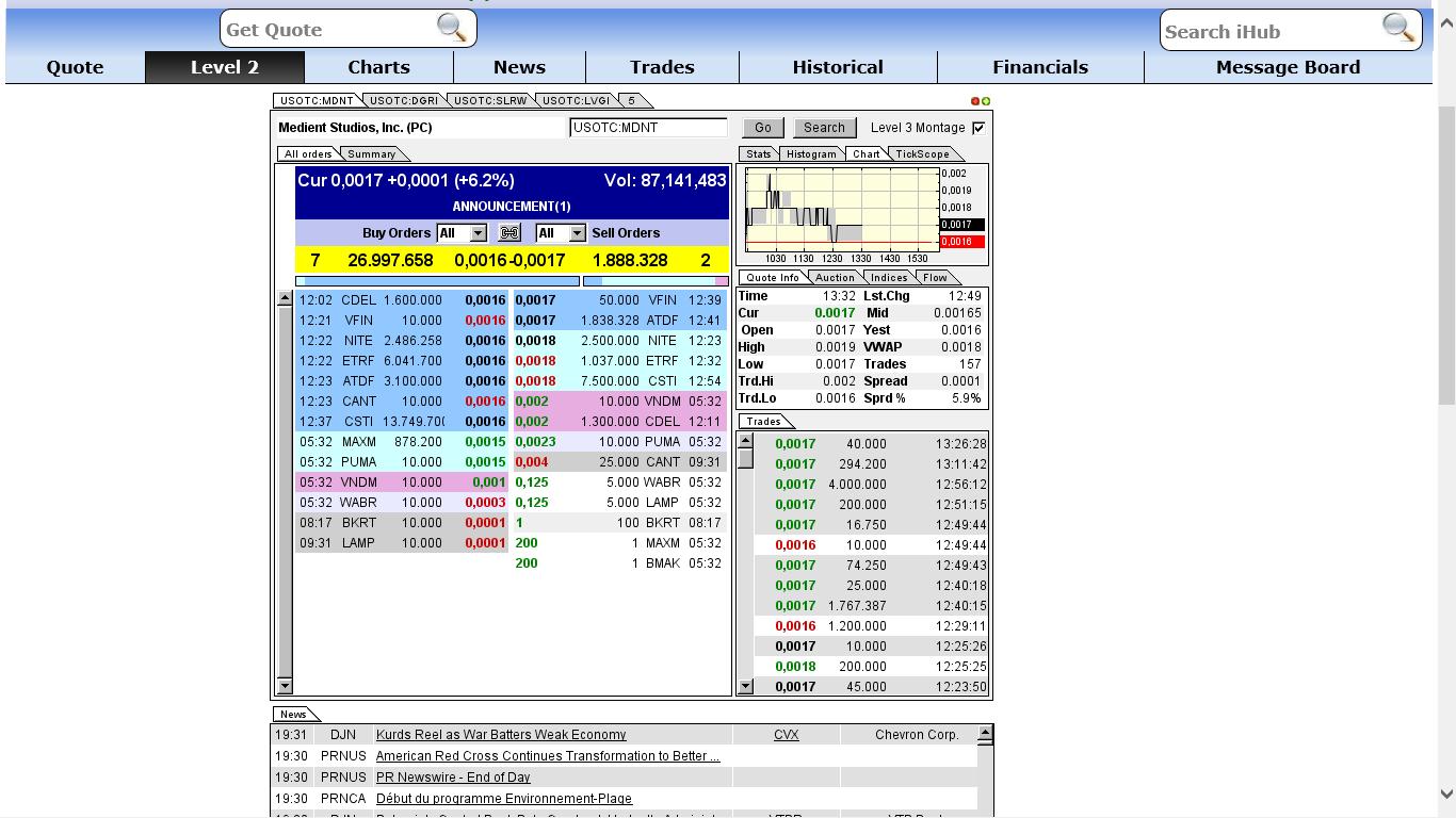 screenshot_(3).png