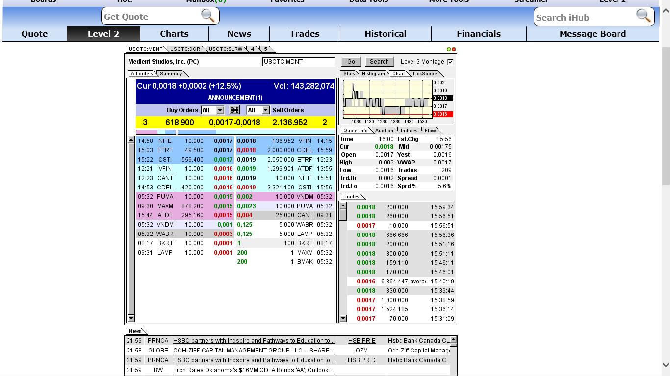 screenshot_(4).png