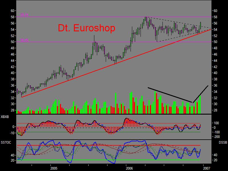 Euroshop_1.png