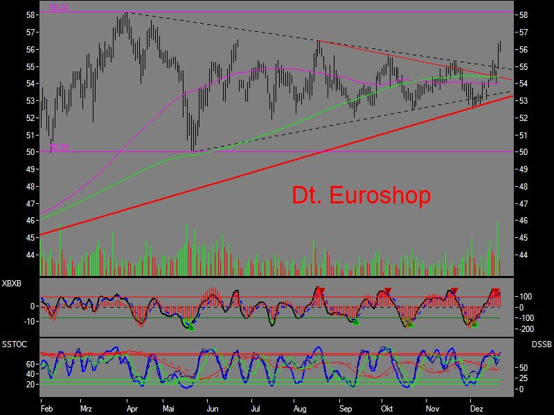 Euroshop_2.png