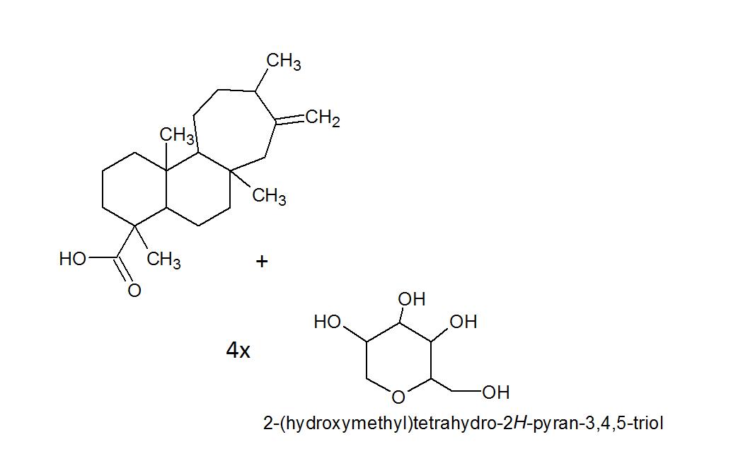 molekuel_ii.png
