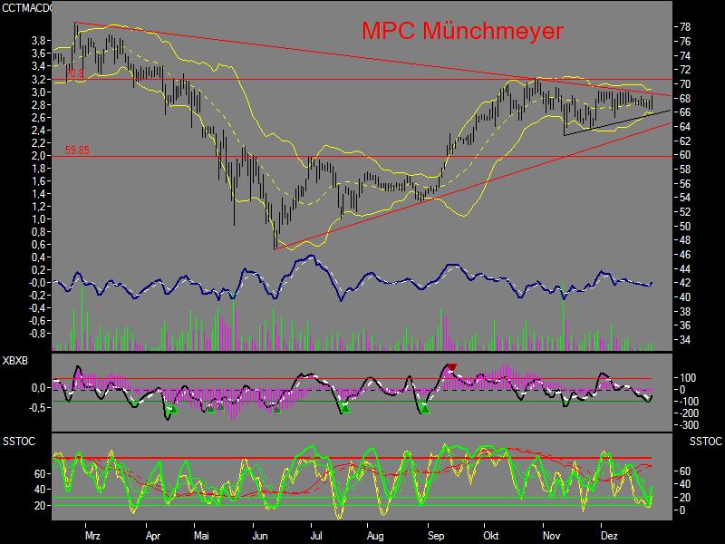 MPC_1.png