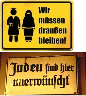 wir-mc3bcssen-draussen-bleiben-muslime.jpg