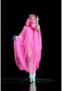 lady-gaga-mit-pinker-burka_100061.jpg