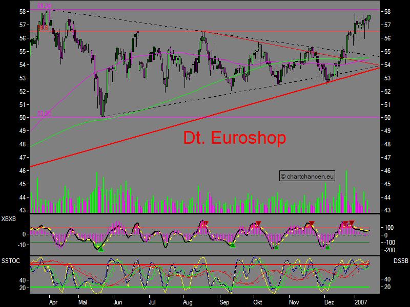 Euro_1.png