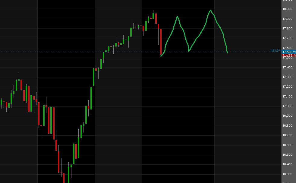 dow1.png