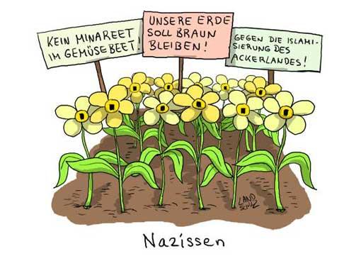 nazissen.jpg