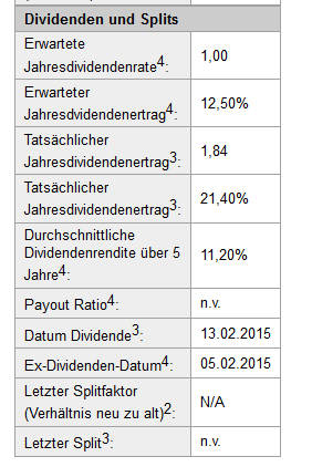 dividende.jpg