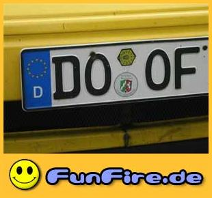 funfire-de-1135795537-90.jpg