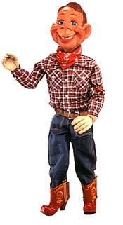 Howdy-Doody.jpg