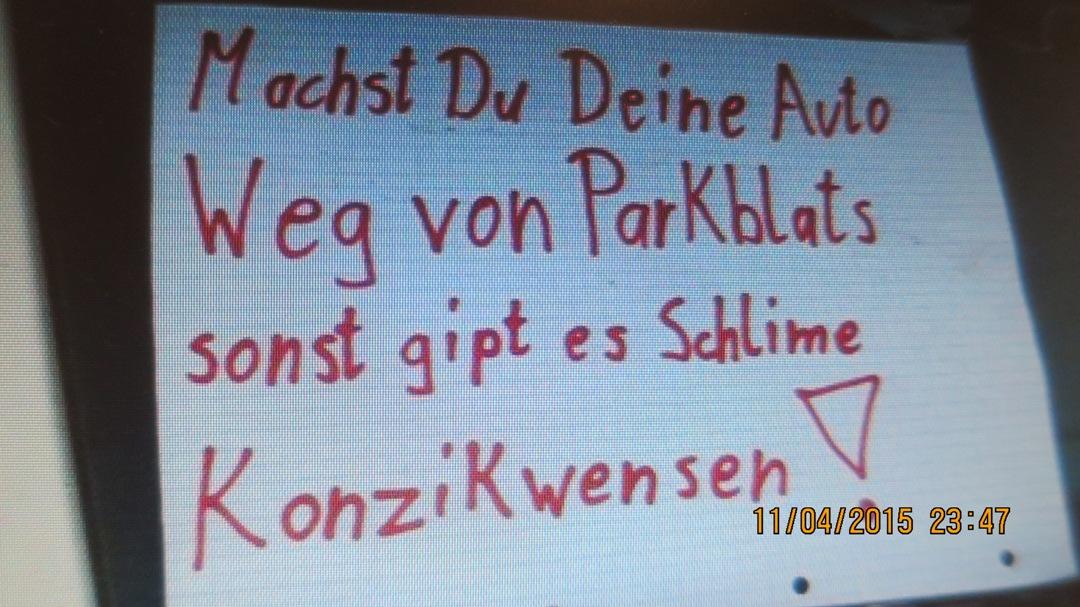 gutes_deutsch.jpg