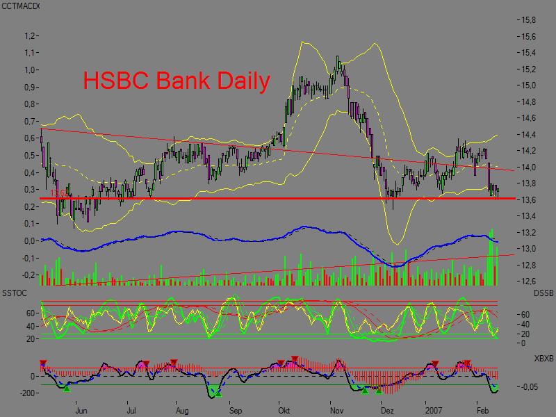 HSBC_1.png