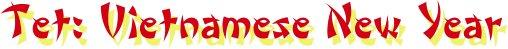 tet_logo.jpg