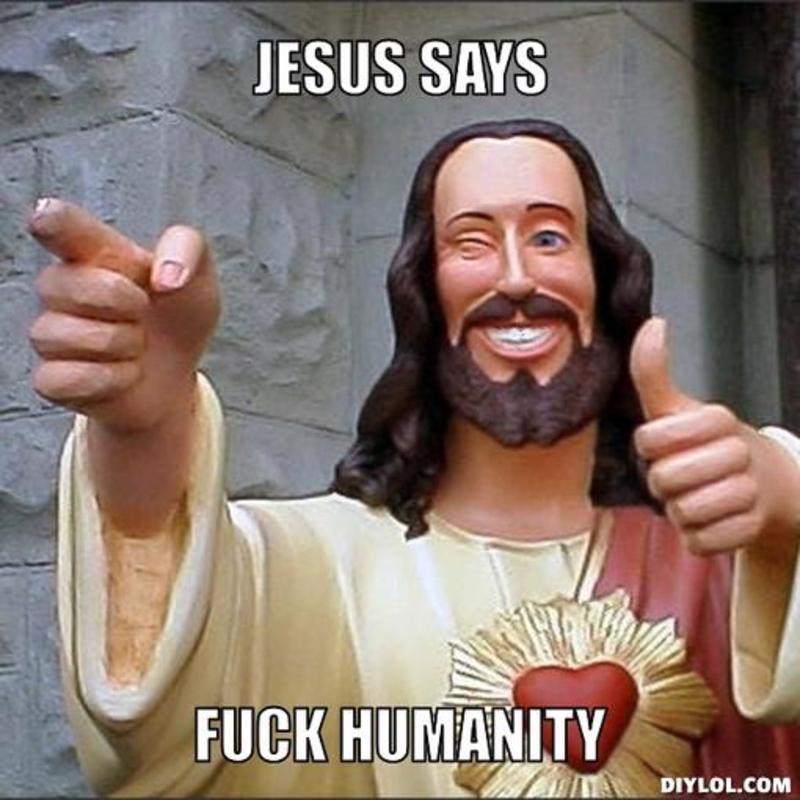 resized_jesus-says-meme-generator-jesus-says-....jpg