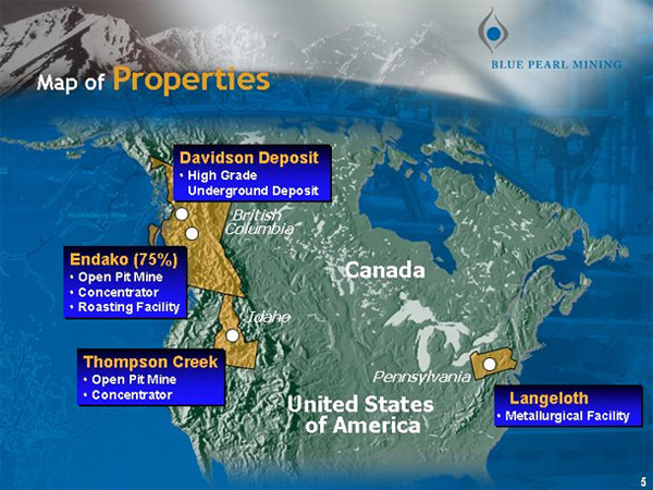 Map_of_Properties.jpg