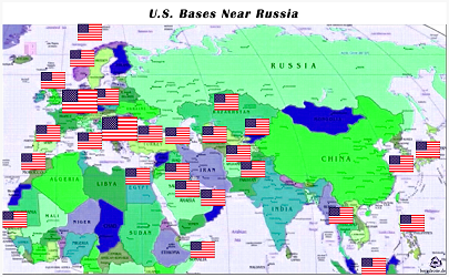 us-bases_near_russia_2.png