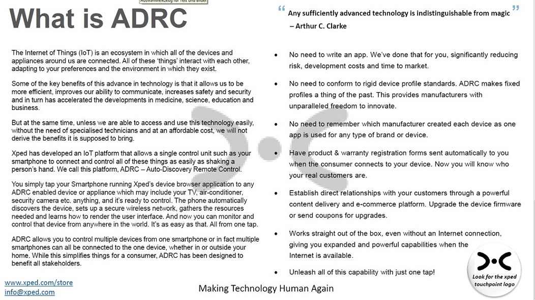 adrc-dev-3.jpg