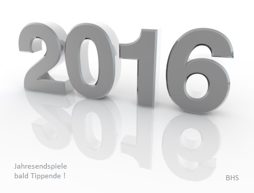 2016ende.jpg