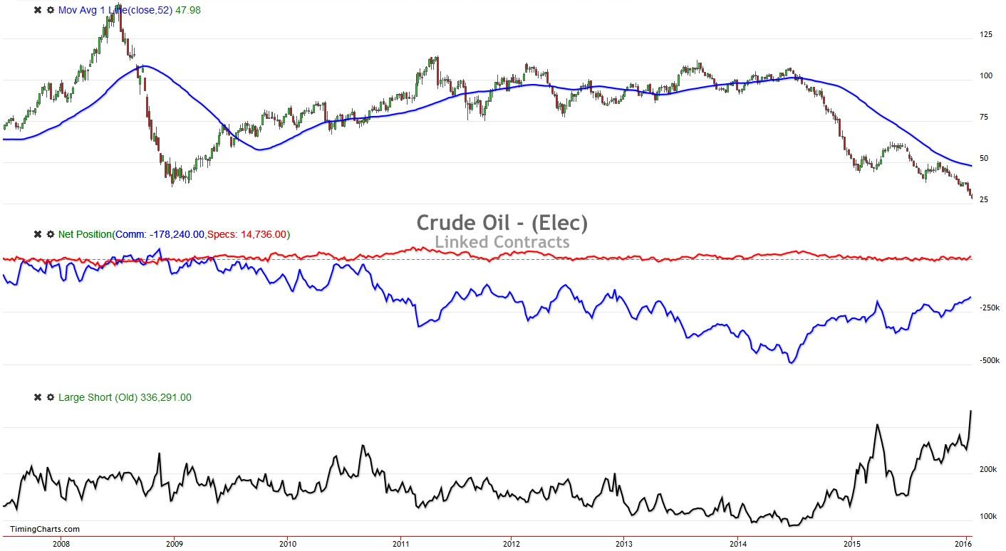 crude-jpg.jpg