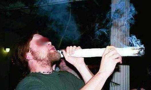 Rauchen.jpg