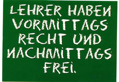 lehrer_kl.jpg