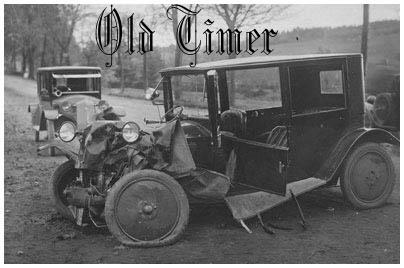 Old_Timer.JPG