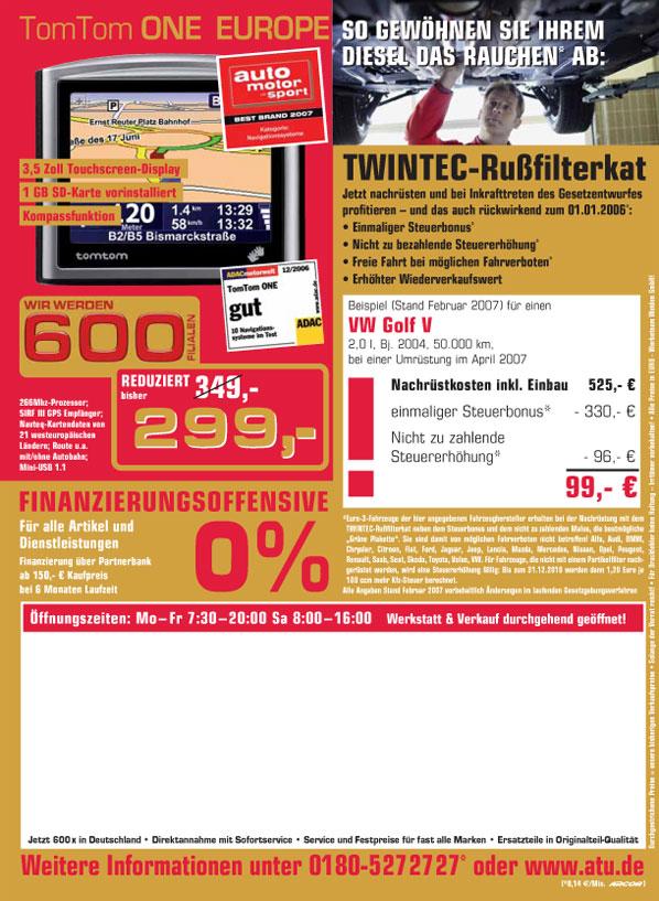 Twintec_bei_ATU.jpg