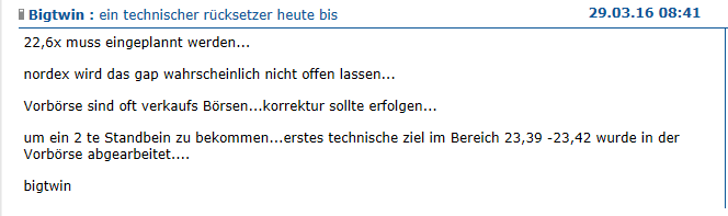 technischer_ruecksetzer_22_6x.png