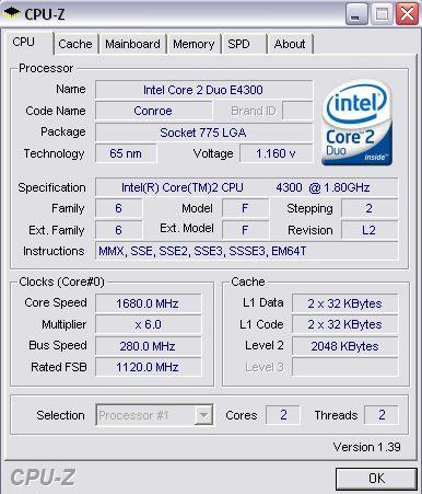 Screen_00051.jpg