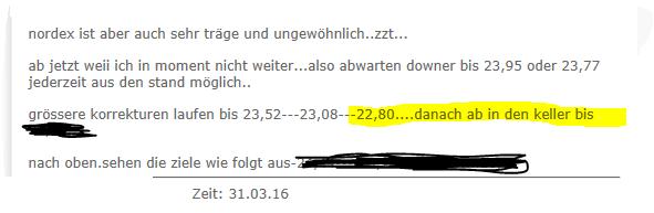 technische_down_ziele.png