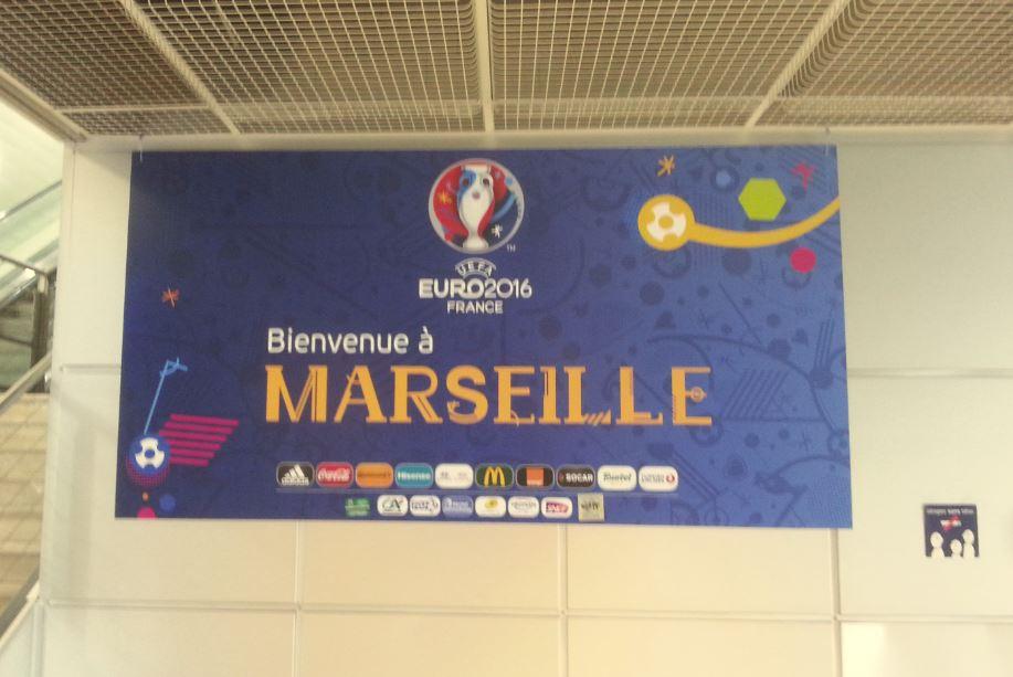 marseille_arrive__.jpg