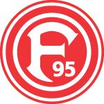 f95.jpg
