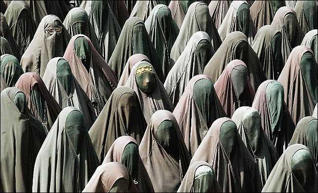 burka-menge.jpg
