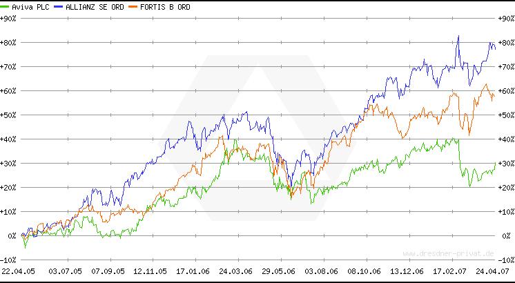 charts_pvk.png