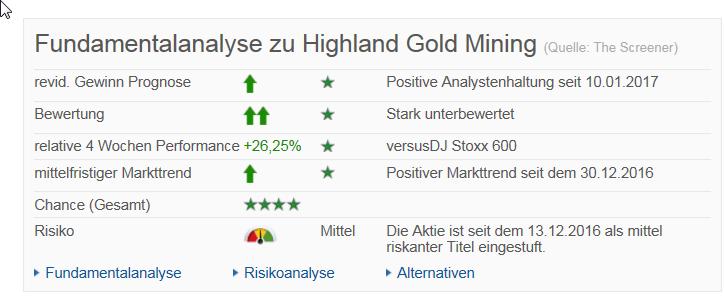 highland_gold.png