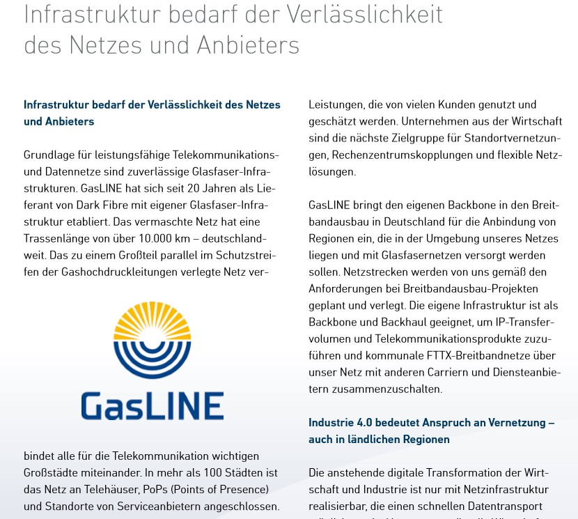 gasline.jpg