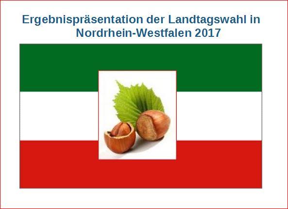 ergebnisspr__sentation_der_landtagswahl_in_no....jpg