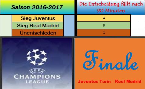 finale_korrektur.png