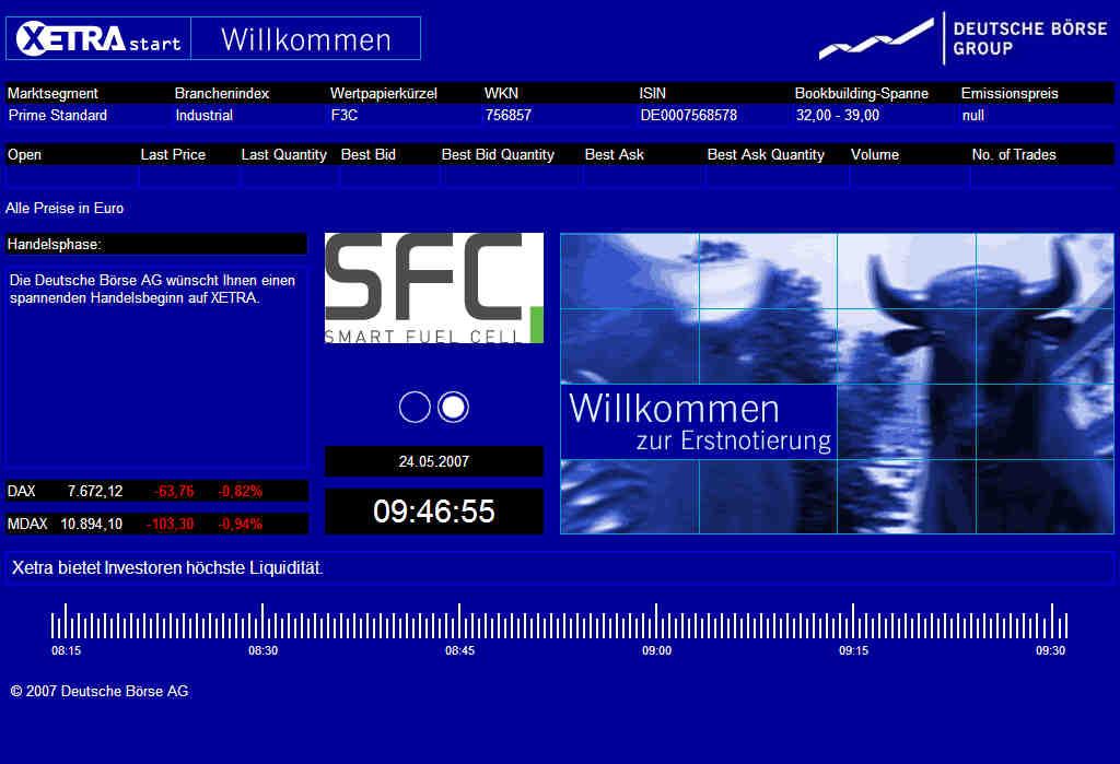 F3C.jpg