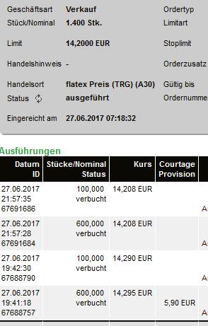 zocker_posi_von_katzenbuckel_tief_verk14.png