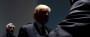 Trump droht China mit Sanktionen – und gefährdet so die Deeskalation im Nordkorea-Konflikt